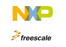 NXP Freescale i.MX6