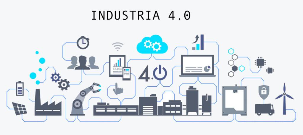 Formazione Linux industria 4.0