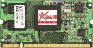 System on Module