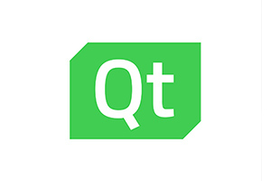 Qt GUI development - KOAN