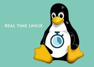 Real Time LInux training
