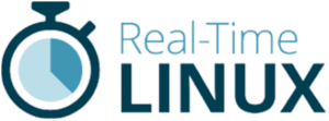 Real-Time Linux foundation