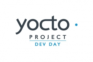 Yocto Project Summit